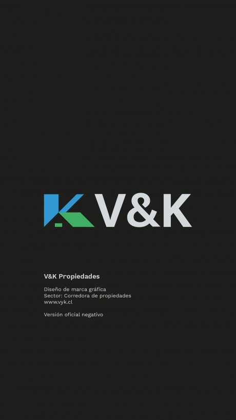 V&K Propiedades